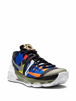 Nike кроссовки KD 8 AS 829207100