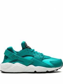 Nike кроссовки Air Huarache Run 634835301
