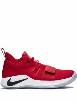 Nike кроссовки PG 2.5 BQ452600