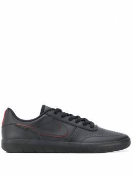 Nike кроссовки SB Team Classic AR0767