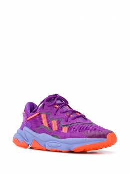 Adidas кроссовки Ozweego EE5713