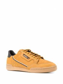 Adidas кроссовки Mesa EG3098