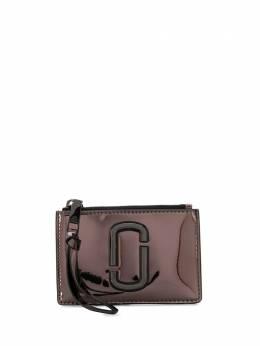 Marc Jacobs кошелек на молнии M0015839042