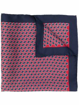 Gucci платок с логотипом GG 5817934G001