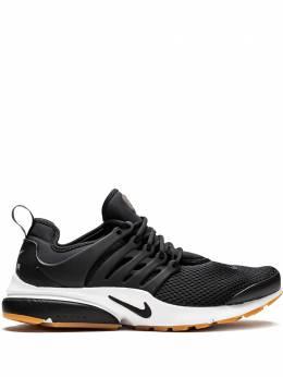 Nike Air Presto sneakers 878068005
