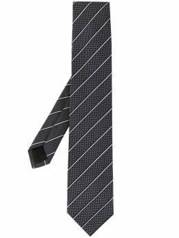 D'urban галстук в полоску D40791205039