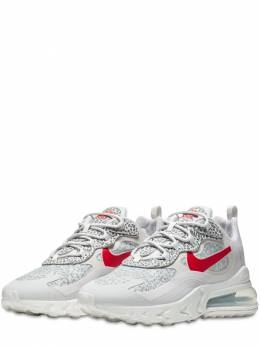 Nike Air Max 270 React 70IXUQ038-MDAx0
