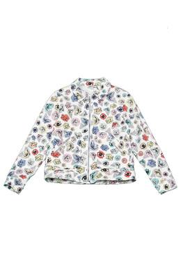 Куртка Kenzo KF41025 SS15