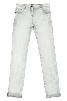 Джинсы Karl Lagerfeld Kids Z14067/Z20 SS18