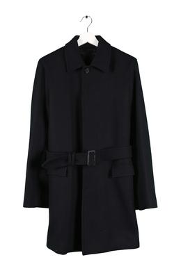Пальто Prada UGW656