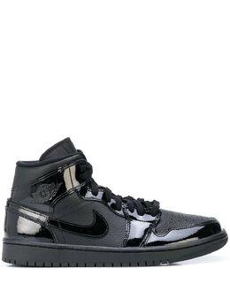 Nike кроссовки Jordan Air Flight BQ6472003