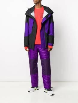 Nike ACG colour block jacket CD7648