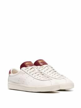 Adidas кроссовки 'Lacombe' DB3014