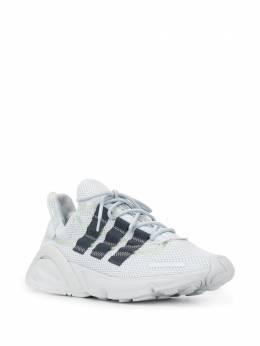 Adidas Lxcon three stripe sneakers EE5134