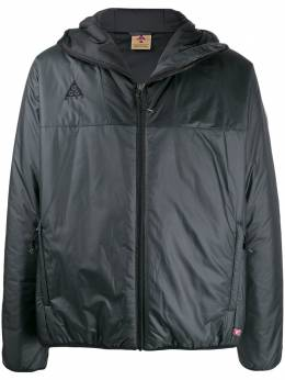 Nike ACG PrimaLoft hooded jacket CD7650