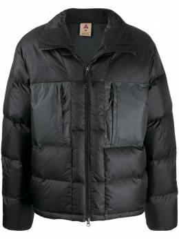 Nike ACG puffer jacket CD7660
