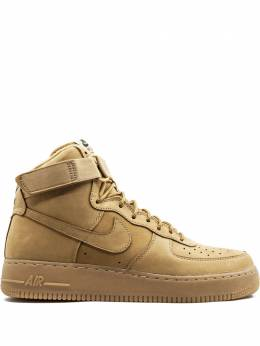 Nike кроссовки Air Force 1 High '07 806403200
