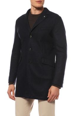 Пальто Bogner FW7 ORSON-W 4800 5579