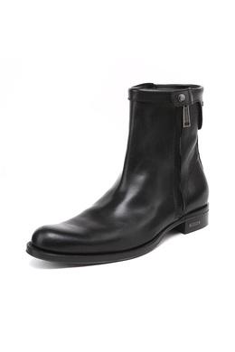 Ботинки Dsquared2 W10AB010V23820