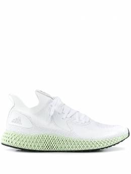 Adidas slim runner sneakers FV4687