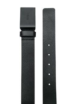 Boss Hugo Boss slim belt 50424672