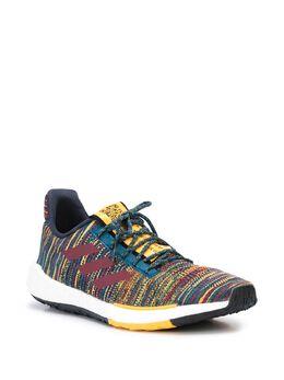 Adidas кроссовки Pulseboost из коллаборации с Missoni EF7543