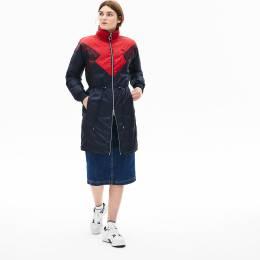 Куртка Lacoste 462627
