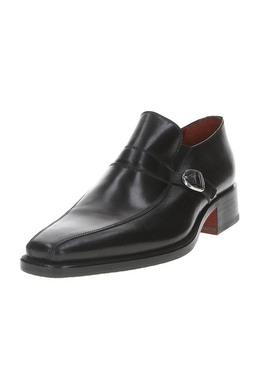 Туфли Alberto Guardiani GU45185A