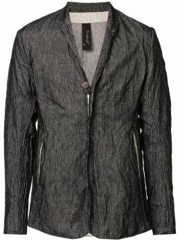 Transit мягкий пиджак CFUTRJI182