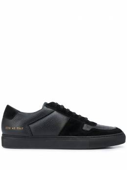 Common Projects кроссовки Bball 2226