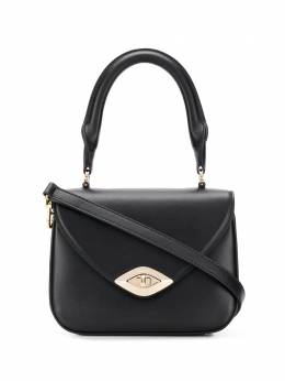Furla сумка-тоут 1045264