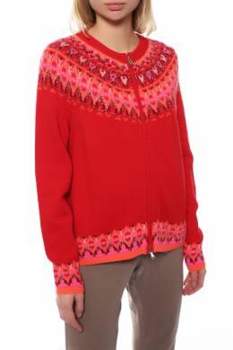 Пуловер Bogner FW5 STACEY 8199 6146