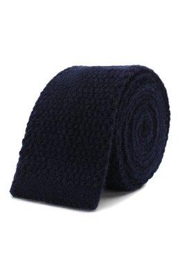 Кашемировый галстук Ralph Lauren 791761047