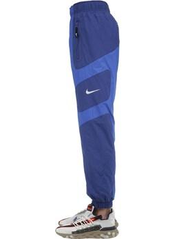 Nike Re-issue Woven Pants 70IGZY002-NDU10