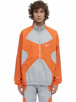 Nike Re-issue Woven Jacket 70IGZY001-MDQz0