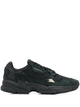 Adidas кроссовки Falcon G26880