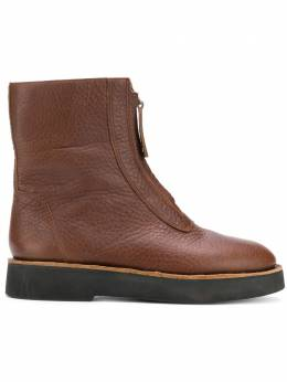 Camper Tyra boots K400305