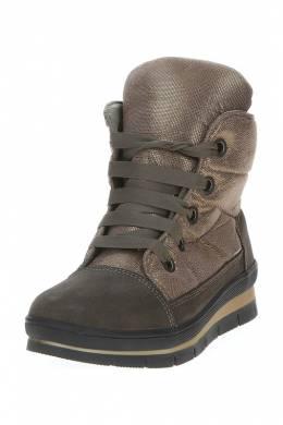 Ботинки Jog Dog 14007R