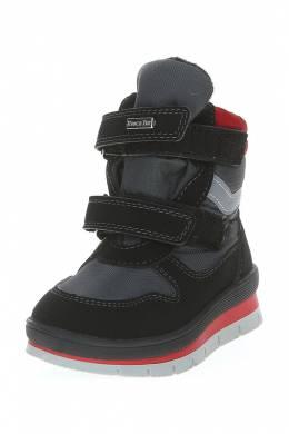 Ботинки Jog Dog 13002R