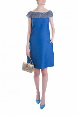 Платье Alberta Ferretti 80416