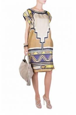 Платье Alberta Ferretti 81319