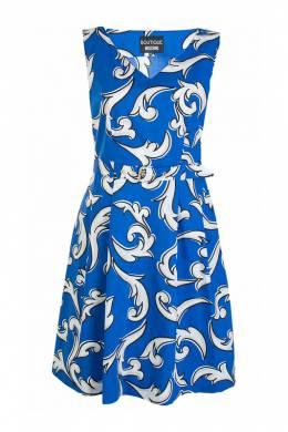 Платье Boutique Moschino 80460