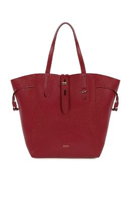Красная сумка Net Furla 1962169795