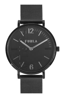 Часы черного цвета Giada Logo Furla 1962170006