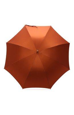 Зонт-трость Dolce & Gabbana BP2567/AJ139