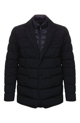 Пуховая куртка Moncler E2-091-30920-90-53132