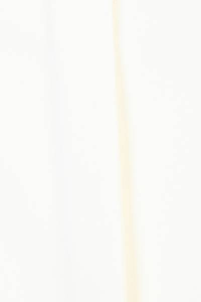 Базовая рубашка молочно-белого оттенка Jil Sander 413171569 - 6