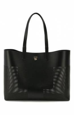 Сумка T Tote Tom Ford L1227T-ICL002