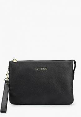 Косметичка Guess PWRIAN P0120