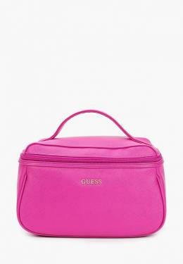 Косметичка Guess PWRIAN P0160